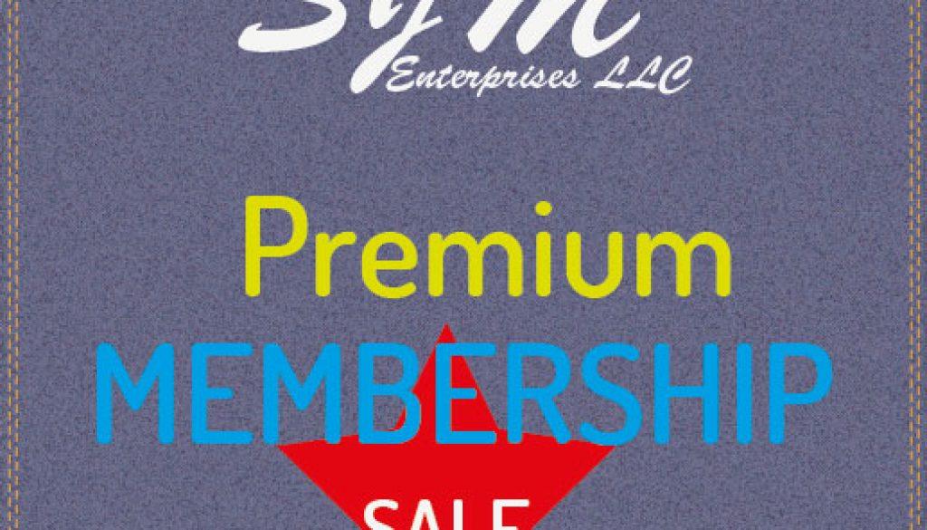 premium-membership